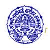 sndt college - shreemati nathibai damodar thackersey college