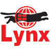 Lynx International Logistics Solutions